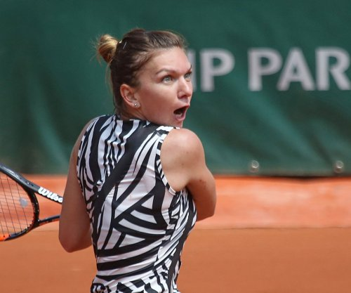 2016 French Open: Two high-seeded players complain after losing in poor conditions