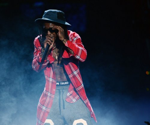 Lil Wayne's cryptic tweets hint at his possible retirement