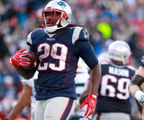 New England Patriots vs Miami Dolphins: prediction, preview, pick to win