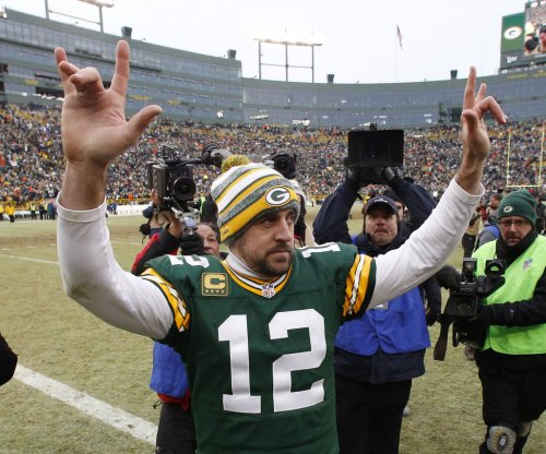 NFL Playoffs divisional round: preview and analysis for every game