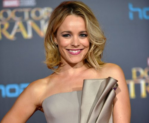 Rachel McAdams, Jason Bateman head to Atlanta for 'Game Night'