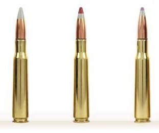 Orbital ATK supplying Army with .50-caliber ammunition