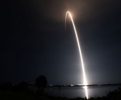SpaceX launches 57 Starlink, 2 BlackSky satellites from Florida