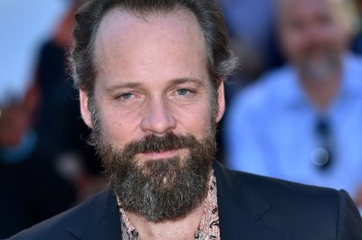 Peter Sarsgaard, Riley Keough to star in Netflix's 'Guilty' movie