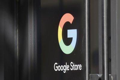 Dozens of states file antitrust suit against Google