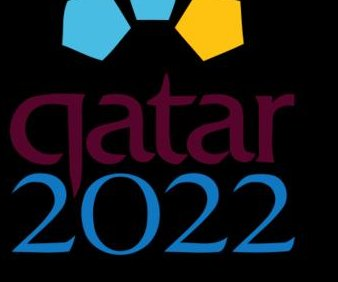 Pakistani workers to help Qatar prepare for World Cup