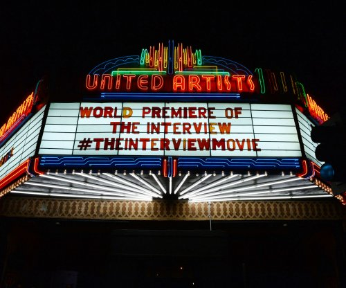 North Korea proposes joint investigation with U.S. into Sony hack
