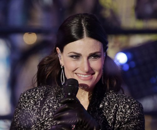 Idina Menzel's 'If/Then' to play last performance March 22