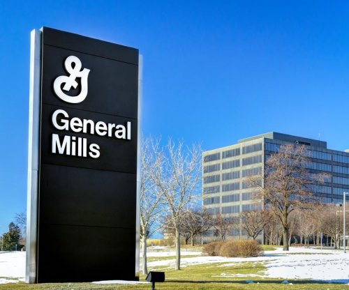 General Mills removing artificial colors, flavors on cereals