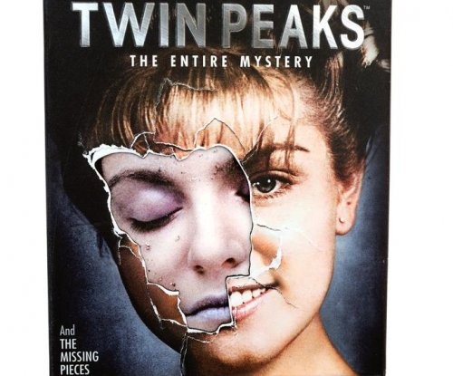 'Twin Peaks' revival delayed until 2017