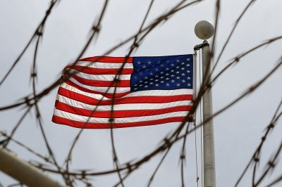 GTMO hearings for top al-Qaida commander delayed