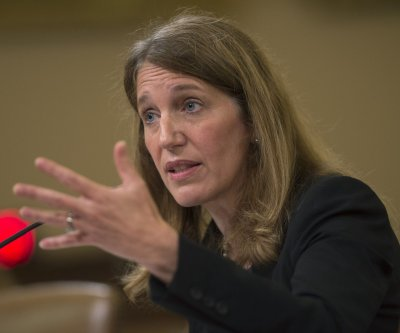 HHS Secretary Burwell pushes for Medicaid, Medicare expansion on 50th anniversary
