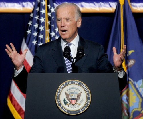 Biden, Lynch announce $79M fund to help police test rape kits nationwide