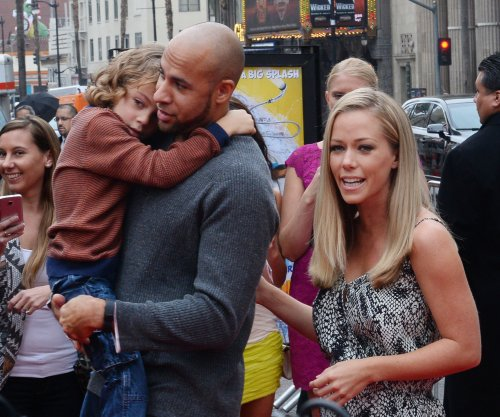 Kendra Wilkinson contemplates revenge sex on 'Kendra on Top'