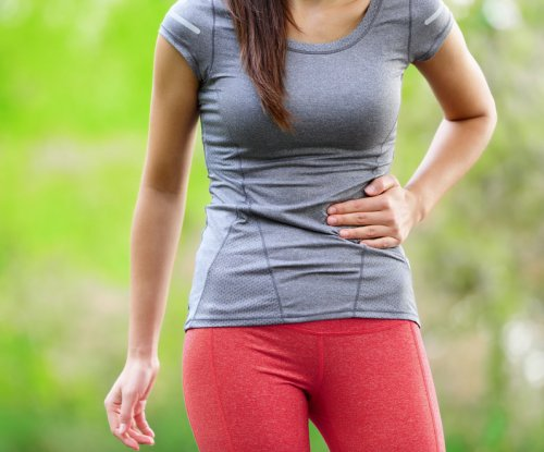 Serious PMS may be early sign of high blood pressure