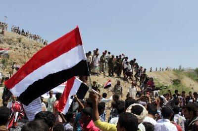 Saudi coalition ends ceasefire in Yemen