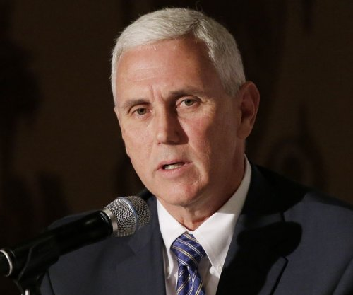 Indiana bans abortions based on race, gender, physical disability