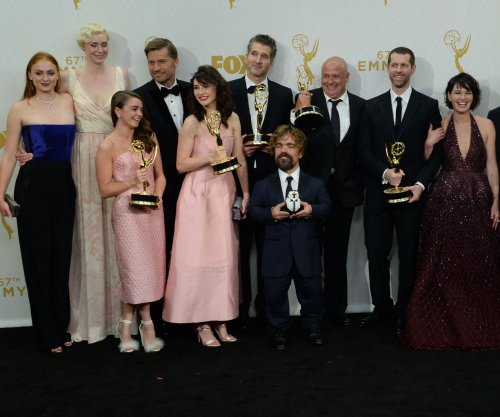 'Game of Thrones' Season 6 premiere title, synopsis revealed