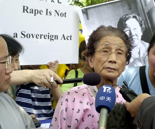 South Korea to launch 'comfort women' foundation with Japanese funding