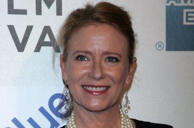 'Brady Bunch' actress Eve Plumb sells Malibu house, nets nearly $4M in profit