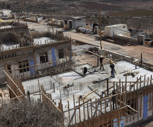 Israel curtails ties with 10 nations that condemned settlements