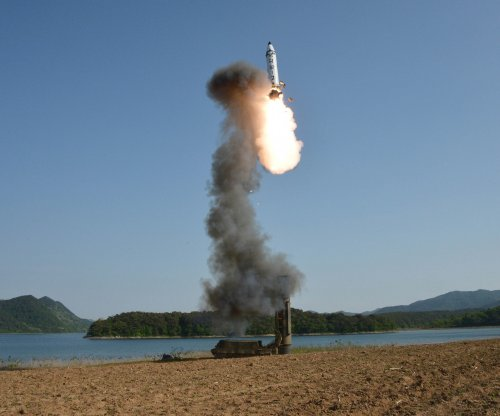 North Korea expects to have Guam action plan by mid-August