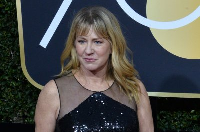 Tonya Harding: 'I knew something was up' prior to Nancy Kerrigan attack