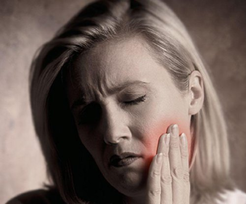 Botox may help stop teeth-grinding during sleep, study finds