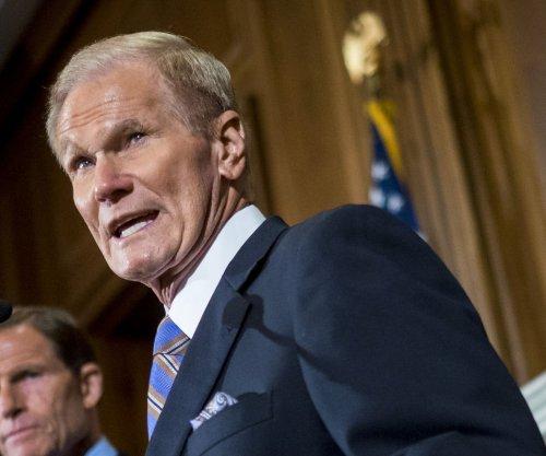 Florida Democrat plays hardball on Trump's offshore drilling plan