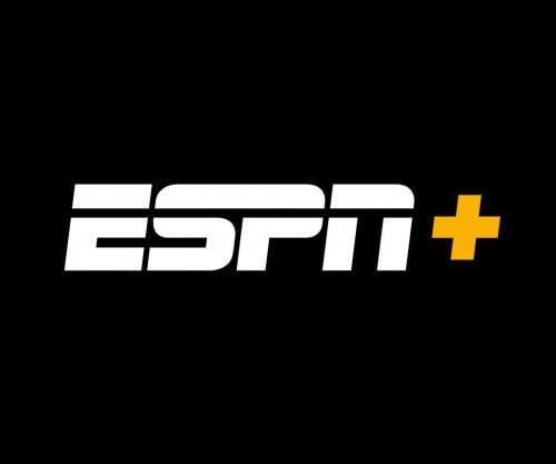 ESPN announces launch of streaming service