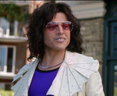 'Bohemian Rhapsody': Freddie Mercury ignores critics in new trailer