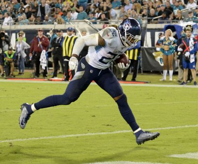 Fantasy football: Week 12 running back rankings
