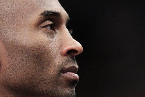 NBA renames All-Star Game MVP award after Lakers legend Kobe Bryant