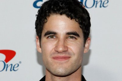Darren Criss mourns dad's death: He 'lived an extraordinary life'