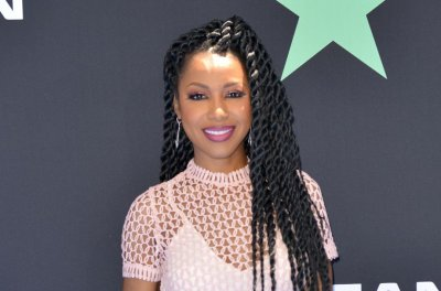 'The Upshaws': Gabrielle Dennis joins Wanda Sykes in Netflix series