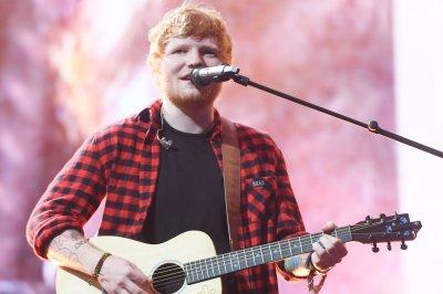 Ed Sheeran, Justin Bieber to perform at iHeartRadio's Wango Tango