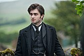Radcliffe talks about post-Potter role in 'Woman in Black'