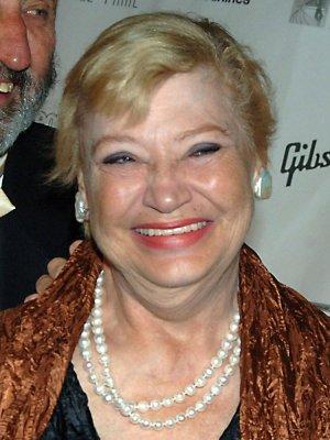 Folk singer Mary Travers dead at 72
