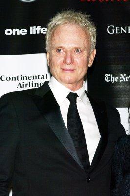 'General Hospital' wins Daytime Emmy