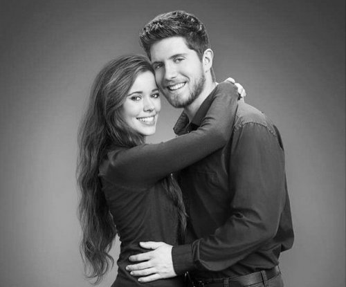 Jessa Duggar publicly turns back on brother Josh amid cheating scandal