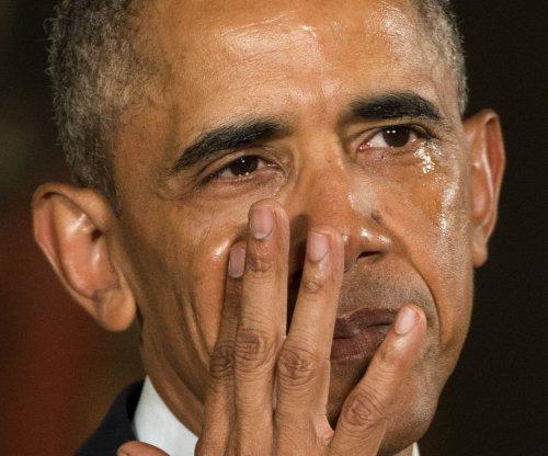 Obama announces measures to bolster gun control, background checks