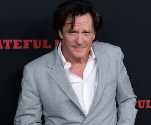 Michael Madsen on Quentin Tarantino: 'His movies are going to be around forever'