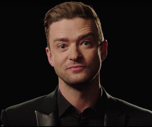 Justin Timberlake recruiting Mike Conley for Memphis Grizzlies
