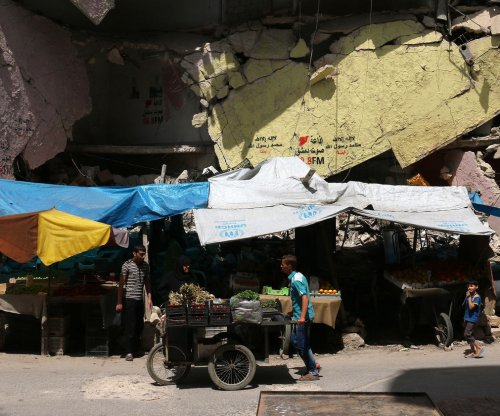 Syrian regime, Kurds agree to cease-fire in rebel-held Hasaka