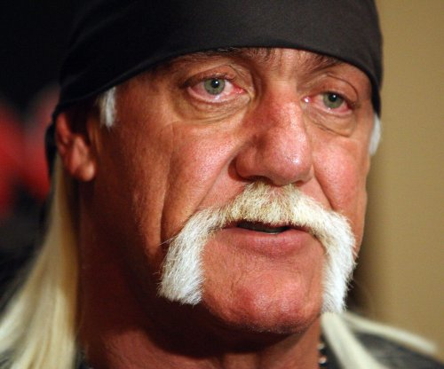 Hulk Hogan in talks to return for WrestleMania according to daughter Brooke