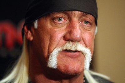 Hulk Hogan in talks to return for WrestleMania according to daughter Brooke