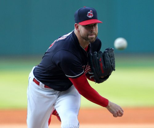 Corey Kluber, Cleveland Indians stymie New York Yankees