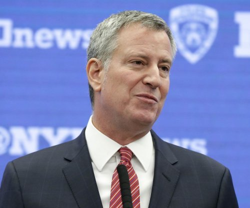 Brooklyn Nets respond to NYC Mayor after diss