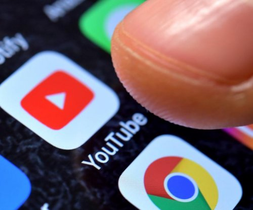 Advocacy groups accuse YouTube of collecting data from children