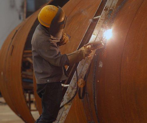 U.S. tariff response swift and critical